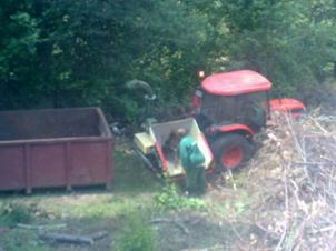 odpad 8