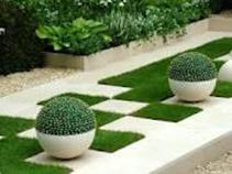 zahrady 2